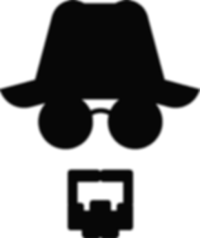 Logo_web_planetjack.png