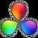 DAW-logo_DavinciResolve.png