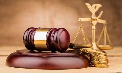 Legal_stock.jpg