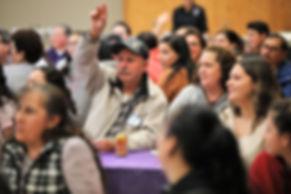 PHOTO 2 - Parent raising hand.jpeg