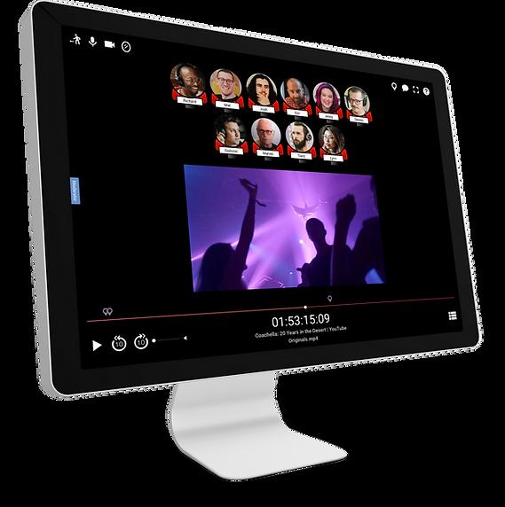desktop_screen-angled-ON.png