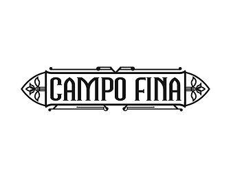 CampoFina_Black.jpg