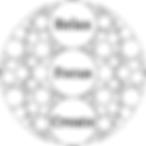 Logo - Outline Solid Text (Black).png