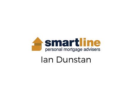 Smartline, Ian Dunstan