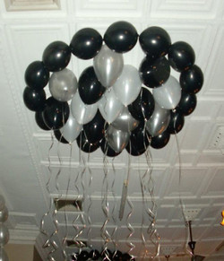 balloonroof1