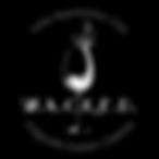 Final - Logo - W.A.C.K.E.D.png