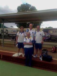 4. Men's Club Championship Club Pairs.jpg