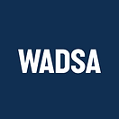 menu_event_logo_wadsa (1).png