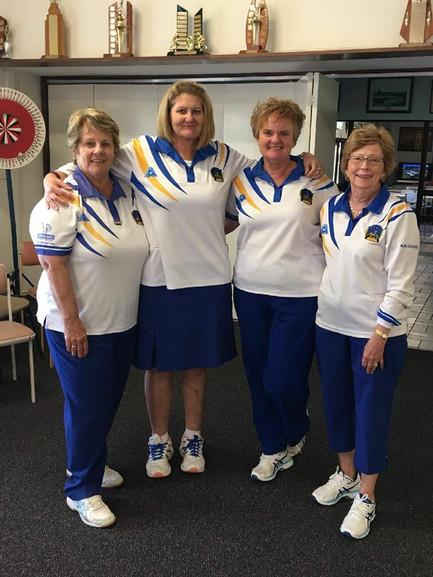 Ladies Club 4 Championship winners 2017 (2).jpg