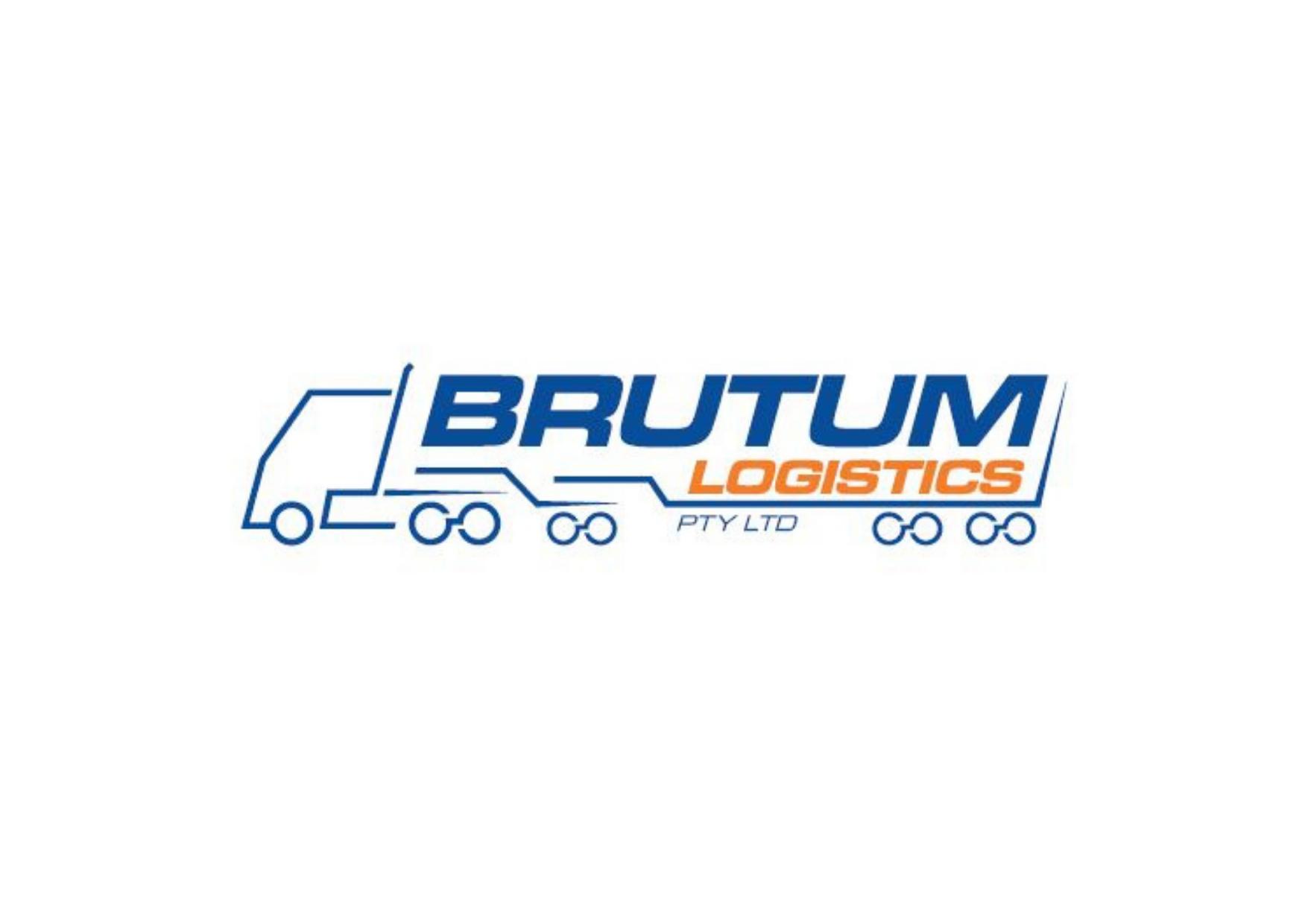 Brutum Logistics