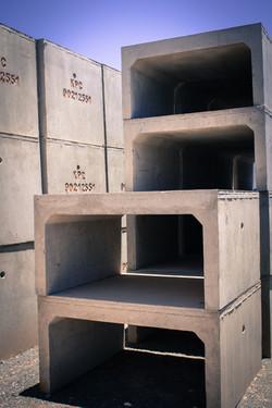 Kalgoorlie Precast Concrete