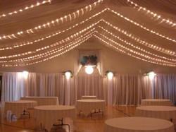 LED ceiling lights4
