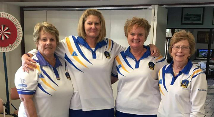 Ladies Club 4 Championship winners 2017 (3).jpg