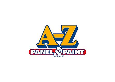 A-Z Panel & Paint