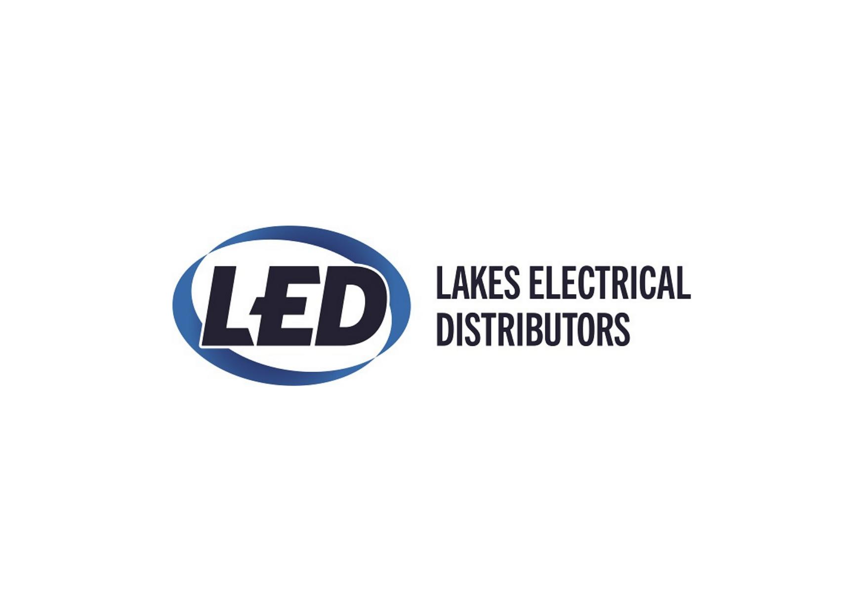 Lakes Electrical Distributors