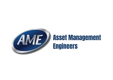 Asset Management Engineers
