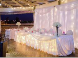Bridal Lights