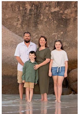 Harrys family.PNG