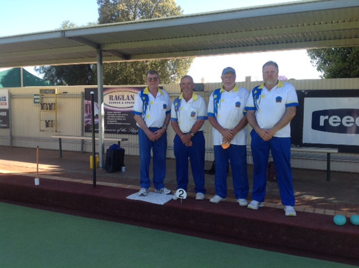 3. Men's Club Fours Championship 2018.jpg
