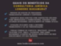 Cópia_de_Cópia_de_londero_nakamura_advoc