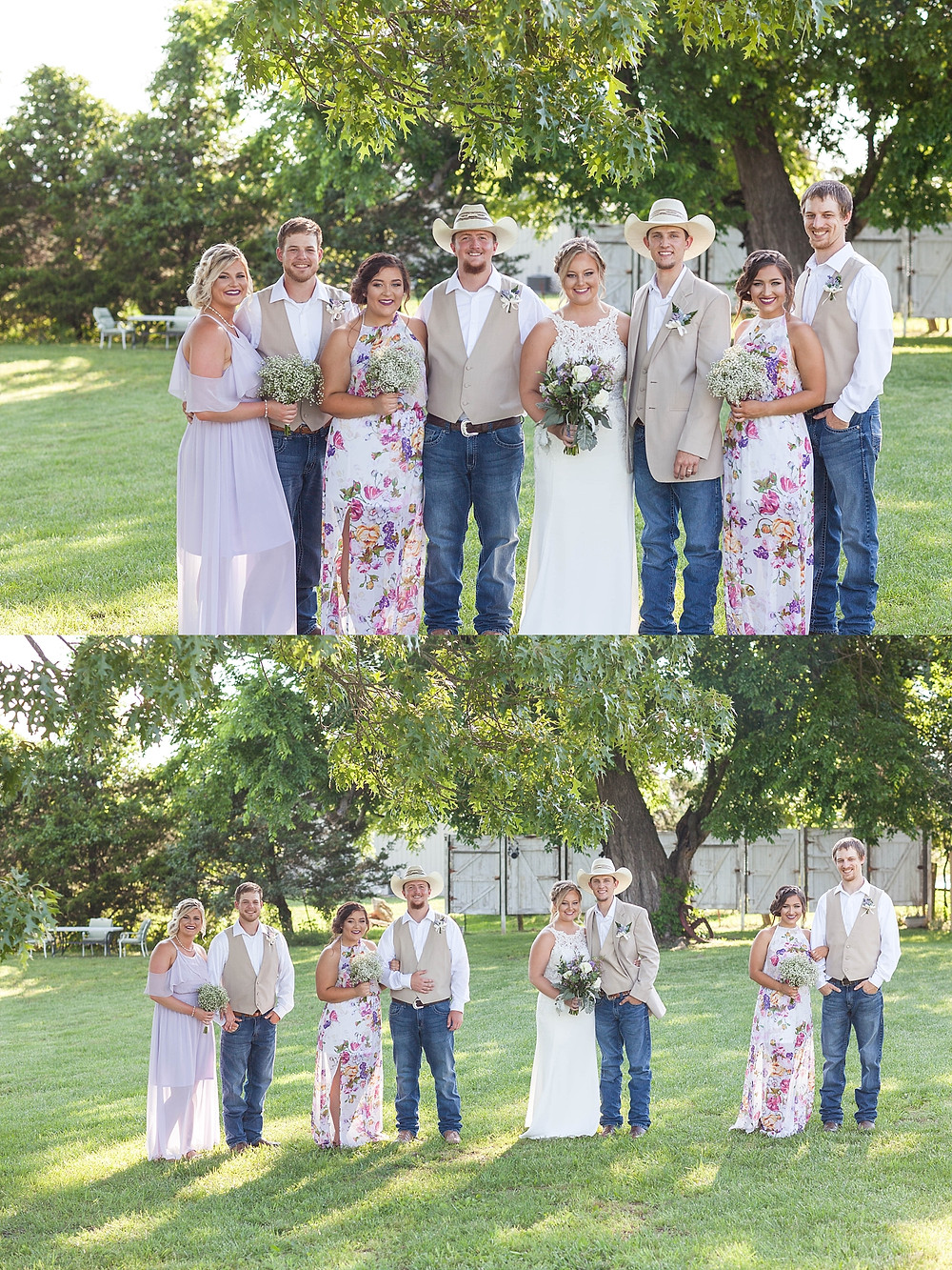 Russellvile Wedding Photographer