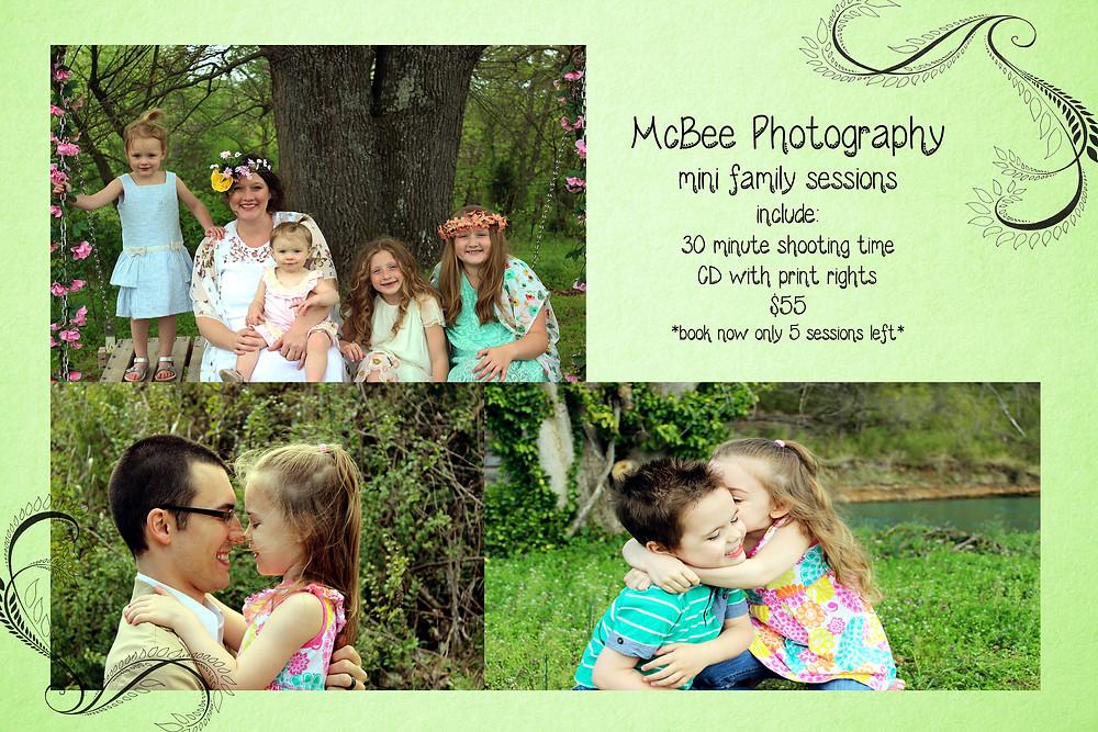 spring family ad.jpg