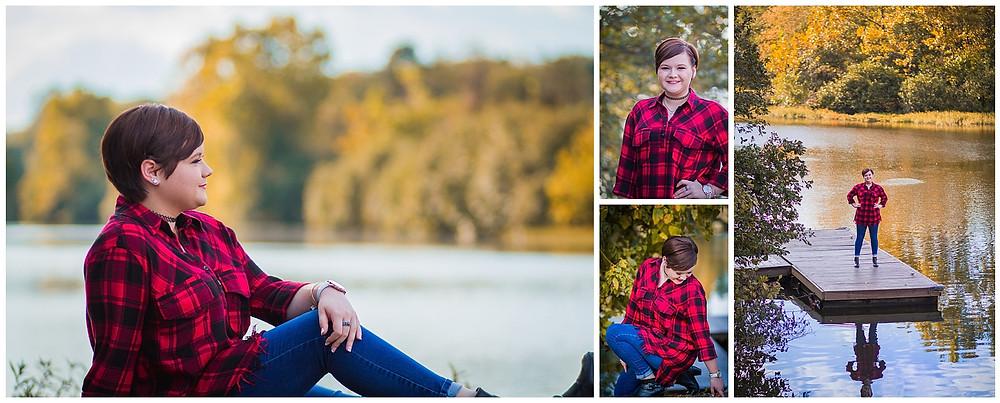 Russellville, Ar Photographer