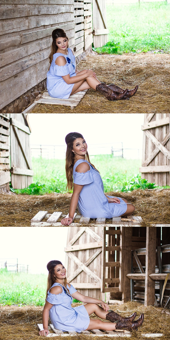 Stephanie McBee Photography - NW Ar Photographer - Shayln Rogers