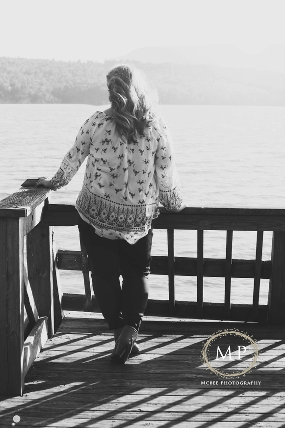 Stephanie McBee Photography - Russellville Ar Photographer - Emilie Rohr
