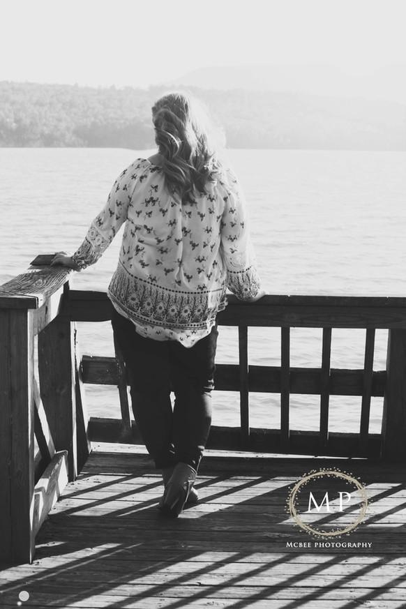Stephanie McBee Photography - Russellville Ar Photographer - Emilie Rohr
