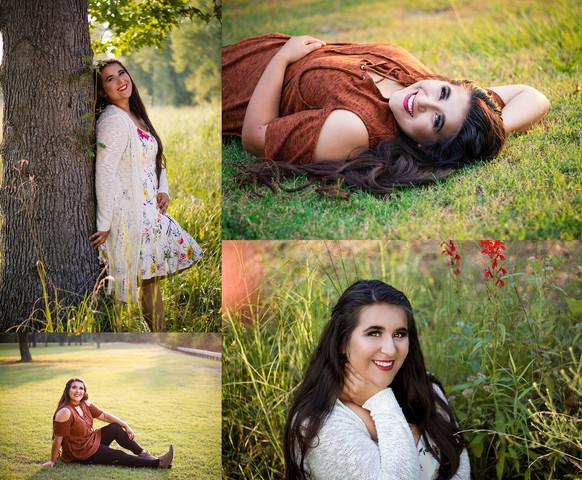 Stephanie McBee Photography - Harrison, Ar Photographer