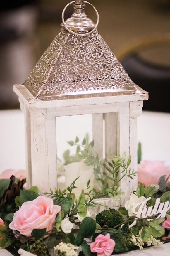 Stephanie McBee Photography - Russellville Ar Photographer - Wimberly Wedding