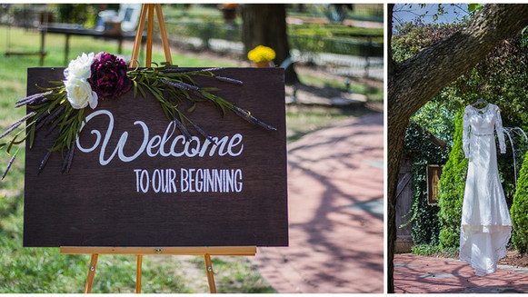 Stephanie McBee Photography - Harrison, Ar Wedding Photographer - Mr. & Mrs. Yeckel