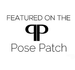 pose-patch-button-.jpg