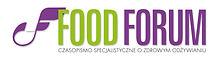 foodforum_neg.jpg