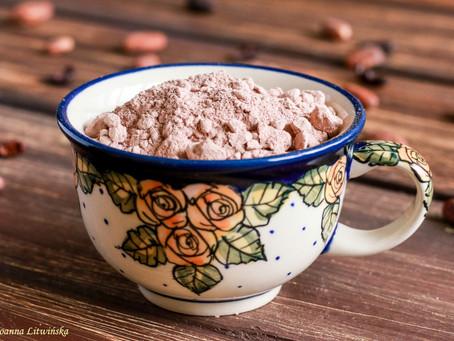 Kakao - fakty i mity