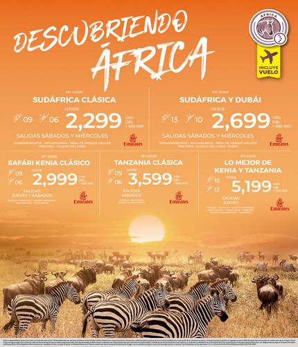 web_africa.jpg