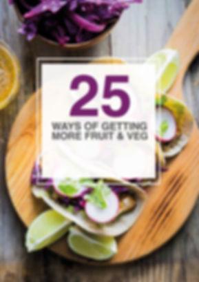 25_ways_to_eat_more_fruit___veg.jpg