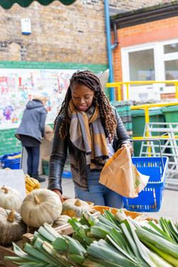 Me farmers market 1.jpg