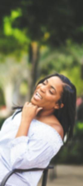 Happy black woman.png