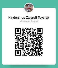 WhatsApp Toys.jpg
