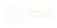 RMC Logo Beige LS.png