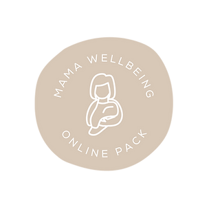 mama wellbeing pack 2 (2).png