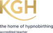 KGH_logo_accredited teacher_gold and blue_2020.png