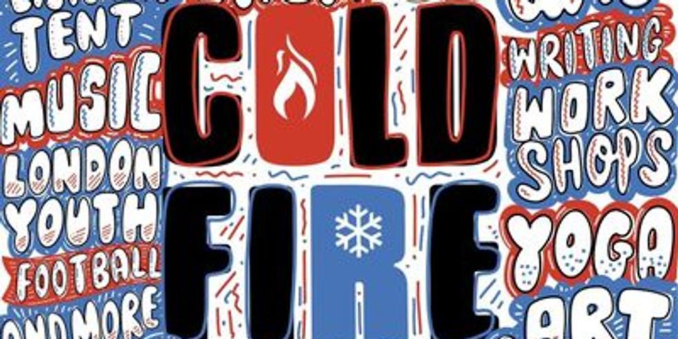 Coldfire Festival