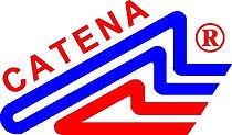 logo original (003).jpg