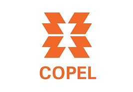 Logo_Copel_Creditos_Qualityware-1.jpg