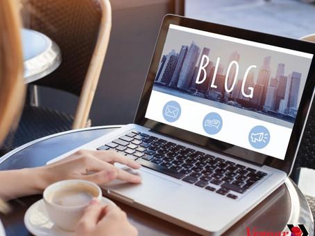 Bem vindo ao Blog Técnico da Vegoor!