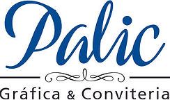 logo palic 2021.jpg