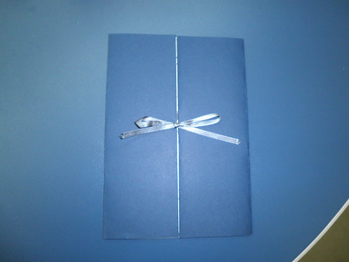 Convite de casamento PGD 2070 - 1EF637